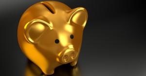 fondo de inversión, criptomonedas,Avenue Investment Crypto