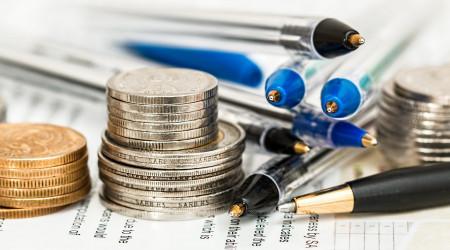 fondos de inversión, Bolsa, rentabilidad
