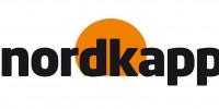 Logo Nordkapp 9085