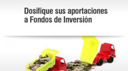 aportaciones_periodicas_fondos_250x215