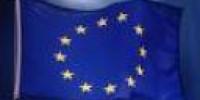 bandera-euro_thumbnail