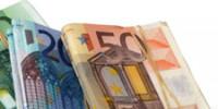 bankinter-pensiones