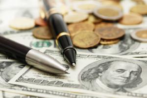 Los fondos de inversión en arte