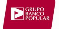 logo-banco-popular