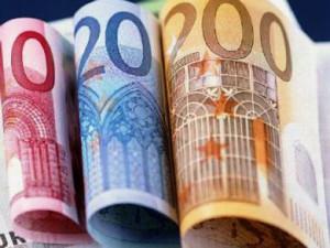 Fondo renta variable global