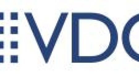vdos-logo